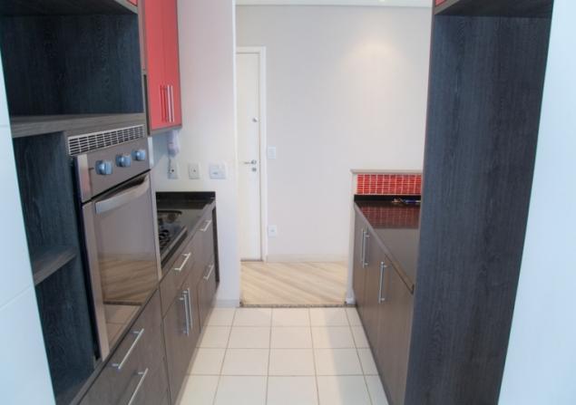 Apartamento Parque Reboucas direto com proprietário - Nicolas - 635x447_1427401318-IMG_8827.jpg