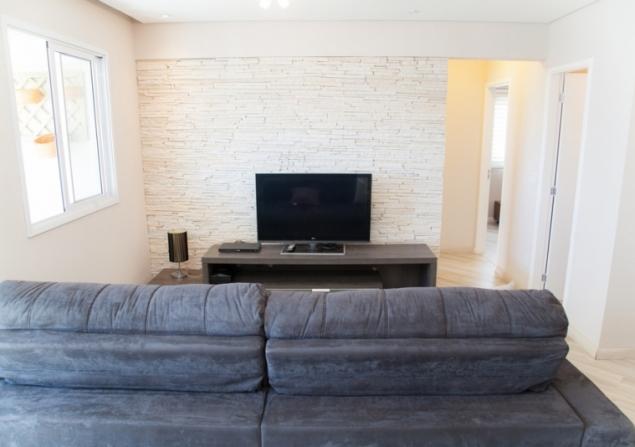 Apartamento Parque Reboucas direto com proprietário - Nicolas - 635x447_1469039042-IMG_8782.jpg