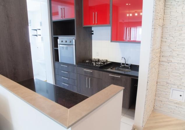 Apartamento Parque Reboucas direto com proprietário - Nicolas - 635x447_1603368296-IMG_8821.jpg