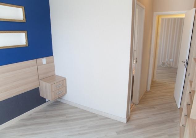 Apartamento Parque Reboucas direto com proprietário - Nicolas - 635x447_1646833500-IMG_8815.jpg