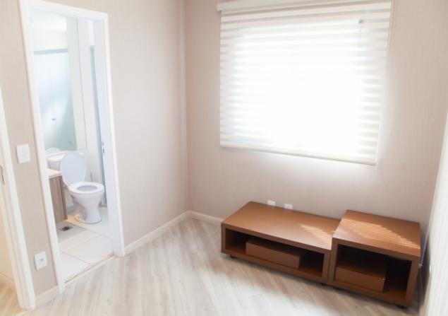 Apartamento Parque Reboucas direto com proprietário - Nicolas - 635x447_1687468014-IMG_8800.jpg