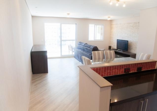 Apartamento Parque Reboucas direto com proprietário - Nicolas - 635x447_1949648989-IMG_8776.jpg