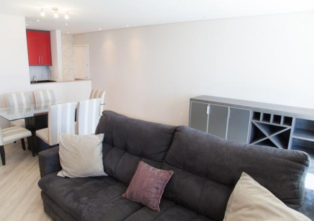 Apartamento Parque Reboucas direto com proprietário - Nicolas - 635x447_317182417-IMG_8791.jpg