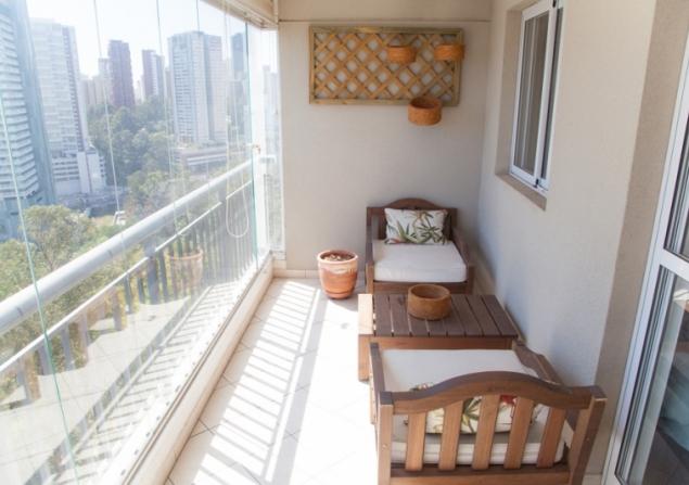 Apartamento Parque Reboucas direto com proprietário - Nicolas - 635x447_380449157-IMG_8836.jpg