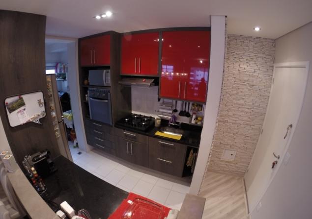 Apartamento Parque Reboucas direto com proprietário - Nicolas - 635x447_414893517-Cozinha.JPG