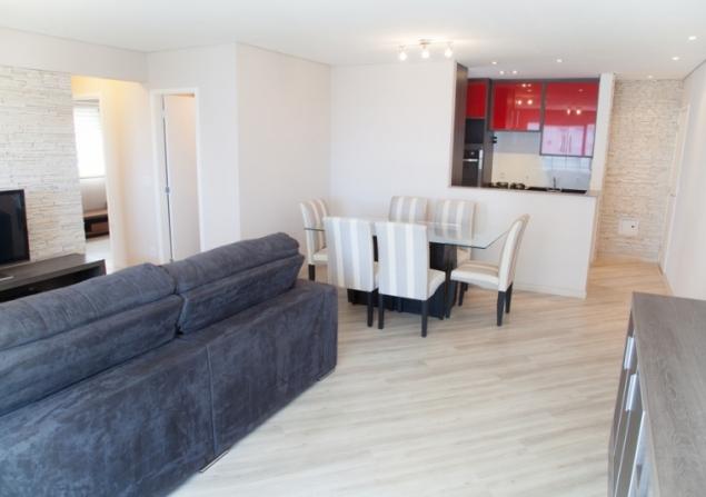 Apartamento Parque Reboucas direto com proprietário - Nicolas - 635x447_547945088-IMG_8785.jpg