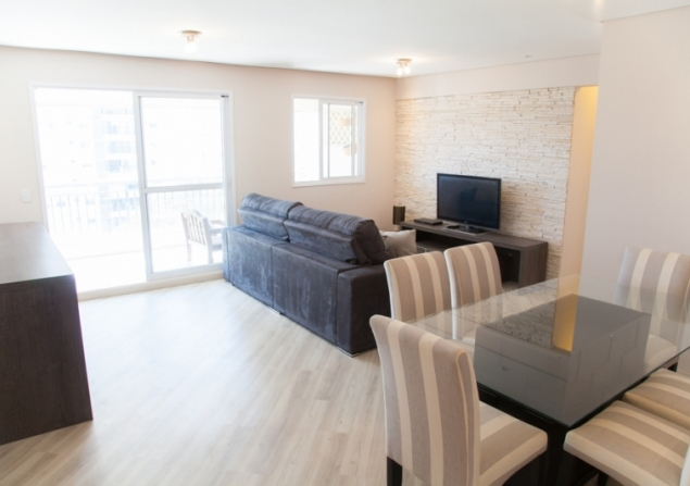 Apartamento Parque Reboucas direto com proprietário - Nicolas - 635x447_679021468-IMG_8779.jpg