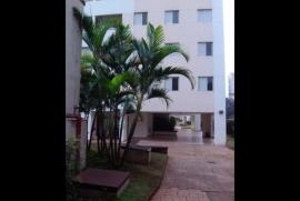 Apartamento à venda Jardim do Mar, Sao Bernardo do Campo - 1532474794-041.JPG