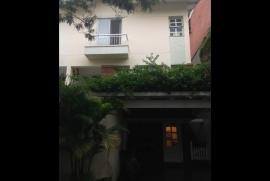 Casa à venda Jardim Barbacena, Cotia - 1379267412-067.JPG