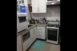 Apartamento à venda Jardim do Mar, Sao Bernardo do Campo - 1416956962-IMG_2288.JPG