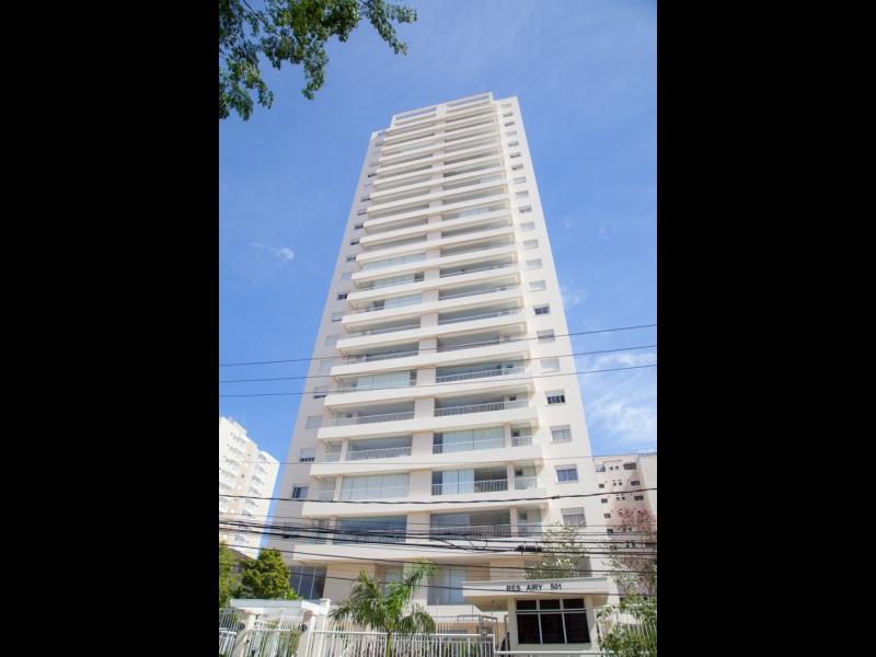Apartamento à venda com 3 quartos e 124m² em Saúde por R$1.100.000
