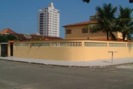 Casa à venda Balneário Flórida, Praia Grande - 281702127-dscf0006-1.jpg