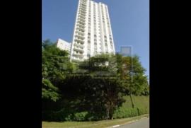Apartamento à venda Vila Suzana, São Paulo - 1270839551-Fachada.jpg