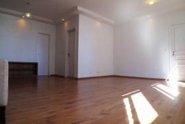 Apartamento à venda Campo Belo, São Paulo - 1826238521-862460976.jpg