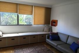 Apartamento à venda Pinheiros, São Paulo - 1022637828-image.jpg