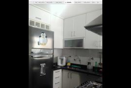 Apartamento à venda Alto da Lapa, São Paulo - 1103568963-image.png