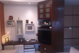 Apartamento à venda Pinheiros, São Paulo - 251797794-image.jpeg