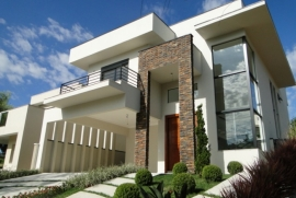 Casa à venda Capivari, Louveira - 2014869121-IMG_03.JPG