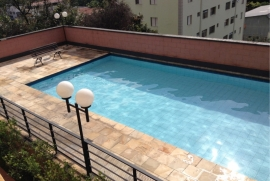 Apartamento à venda Vila Aurora, São Paulo - 865265541-thumb_IMG_1945_1024.jpg
