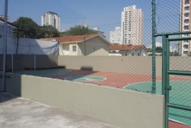 Apartamento à venda Vila Olímpia, São Paulo - 707506496-20160805_115510.jpg