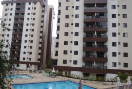 Apartamento à venda Vila Andrade, São Paulo - 1081166679-48.JPG