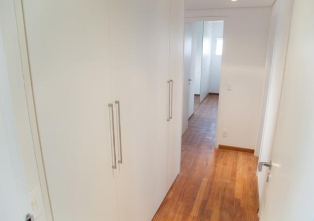 Apartamento Vila Andrade direto com proprietário - Vanessa - 635x447_1369492089-IMG_9285.jpg