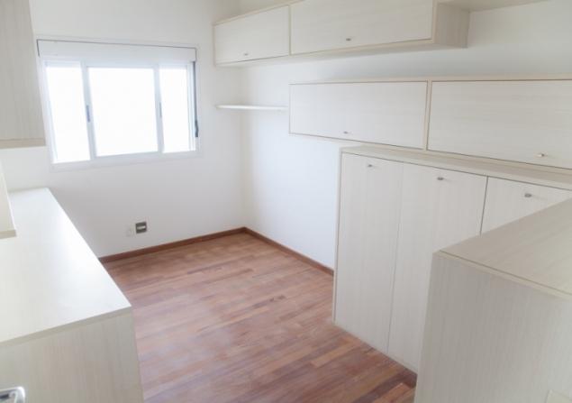 Apartamento Vila Andrade direto com proprietário - Vanessa - 635x447_1500426140-IMG_9252.jpg