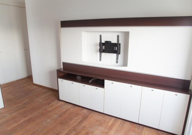 Apartamento Vila Andrade direto com proprietário - Vanessa - 635x447_1596530811-IMG_9270.jpg