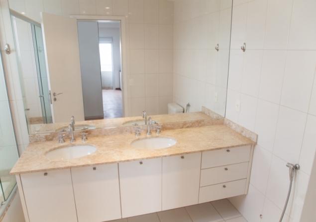Apartamento Vila Andrade direto com proprietário - Vanessa - 635x447_1603529565-IMG_9276.jpg