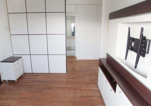 Apartamento Vila Andrade direto com proprietário - Vanessa - 635x447_1630121699-IMG_9267.jpg