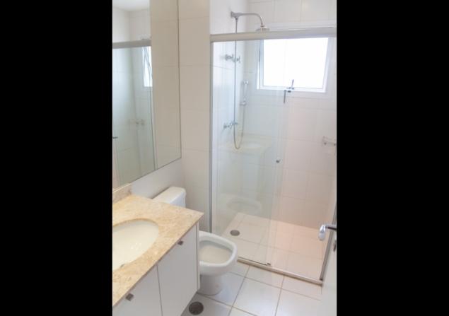 Apartamento Vila Andrade direto com proprietário - Vanessa - 635x447_1869569528-IMG_9240.jpg