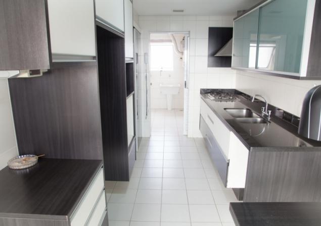 Apartamento Vila Andrade direto com proprietário - Vanessa - 635x447_1896493994-IMG_9199.jpg