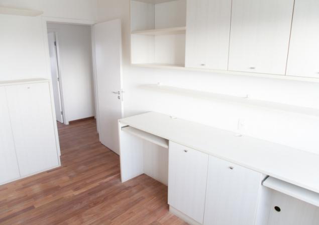Apartamento Vila Andrade direto com proprietário - Vanessa - 635x447_1958659151-IMG_9255.jpg