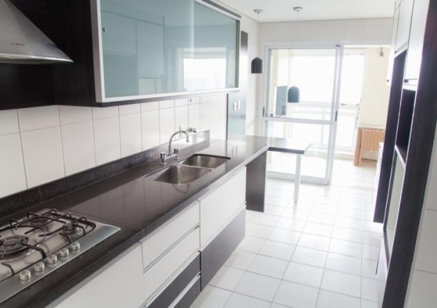 Apartamento Vila Andrade direto com proprietário - Vanessa - 635x447_1969541017-IMG_9202.jpg