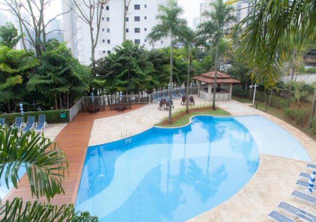 Apartamento Vila Andrade direto com proprietário - Vanessa - 635x447_1997343837-IMG_9288.jpg