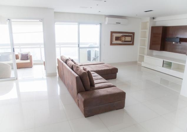 Apartamento Vila Andrade direto com proprietário - Vanessa - 635x447_2002290756-IMG_9176.jpg