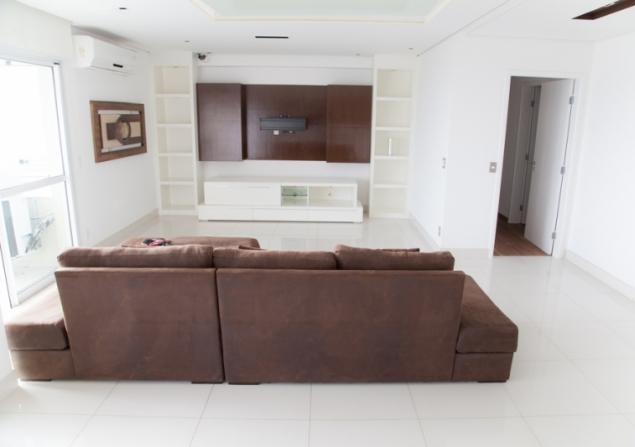 Apartamento Vila Andrade direto com proprietário - Vanessa - 635x447_2122638993-IMG_9170.jpg