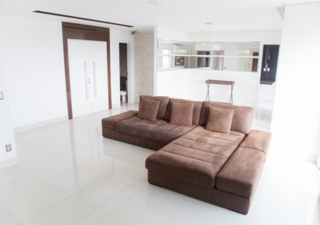 Apartamento Vila Andrade direto com proprietário - Vanessa - 635x447_2141392456-IMG_9179.jpg