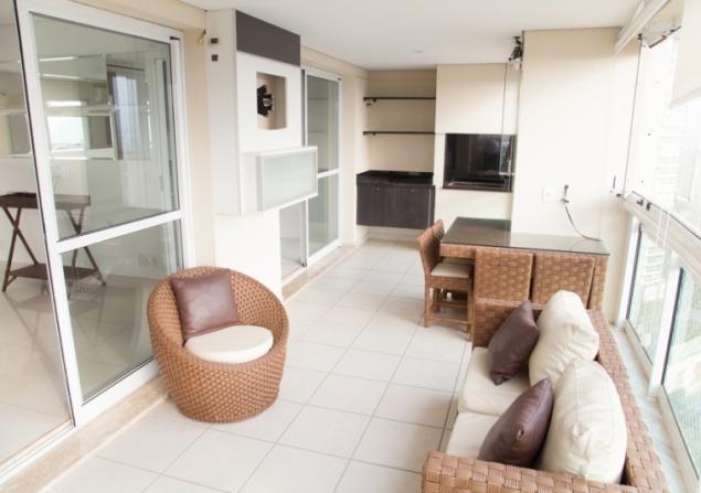 Apartamento Vila Andrade direto com proprietário - Vanessa - 635x447_247123649-IMG_9196.jpg
