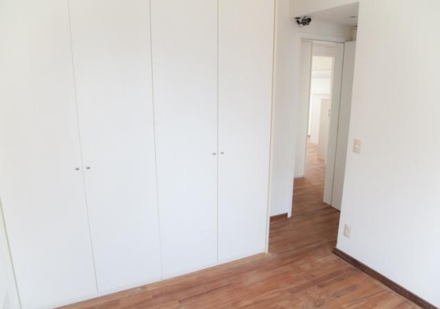 Apartamento Vila Andrade direto com proprietário - Vanessa - 635x447_283584910-IMG_9237.jpg