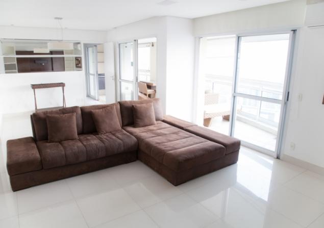 Apartamento Vila Andrade direto com proprietário - Vanessa - 635x447_304833808-IMG_9185.jpg