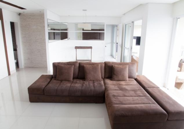 Apartamento Vila Andrade direto com proprietário - Vanessa - 635x447_347757338-IMG_9182.jpg