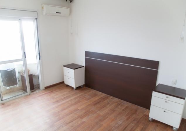 Apartamento Vila Andrade direto com proprietário - Vanessa - 635x447_442568057-IMG_9264.jpg