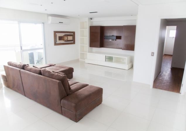 Apartamento Vila Andrade direto com proprietário - Vanessa - 635x447_574471670-IMG_9173.jpg