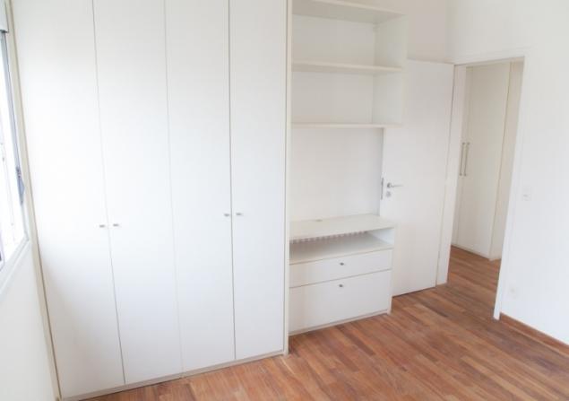 Apartamento Vila Andrade direto com proprietário - Vanessa - 635x447_663803356-IMG_9246.jpg