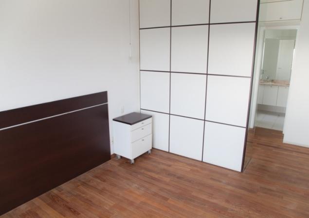 Apartamento Vila Andrade direto com proprietário - Vanessa - 635x447_745191136-IMG_9273.jpg