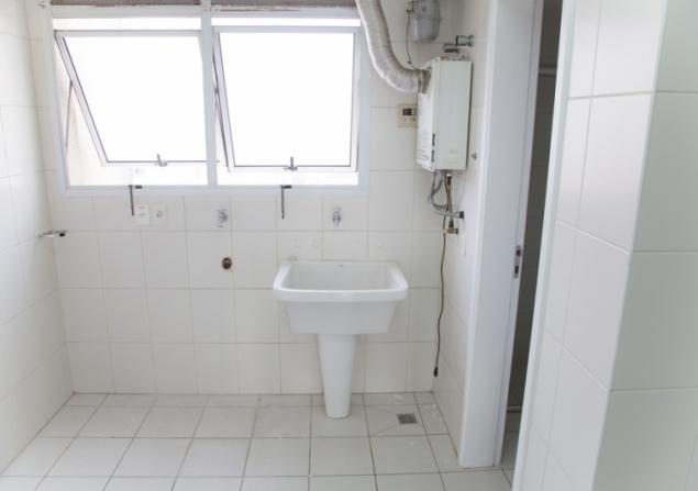 Apartamento Vila Andrade direto com proprietário - Vanessa - 635x447_849168778-IMG_9204.jpg