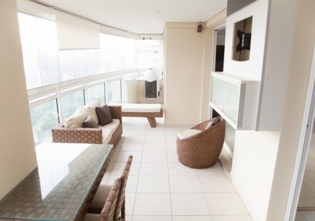 Apartamento Vila Andrade direto com proprietário - Vanessa - 635x447_933894119-IMG_9188.jpg
