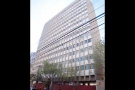 Cobertura à venda Centro, Curitiba - 753245618-fachada.jpg