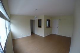Apartamento à venda Moema, São Paulo - 916696760-gopro-18082017-210.JPG